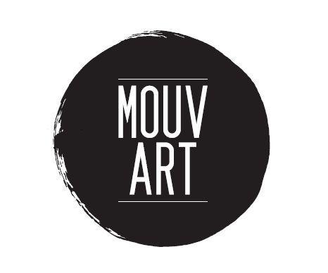 Logo mouvart final